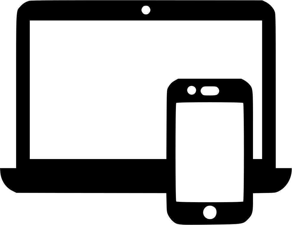 218-2184156_smart-phone-laptop-svg-png-free-download-laptop
