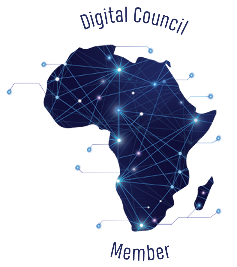 DCA_member_logo